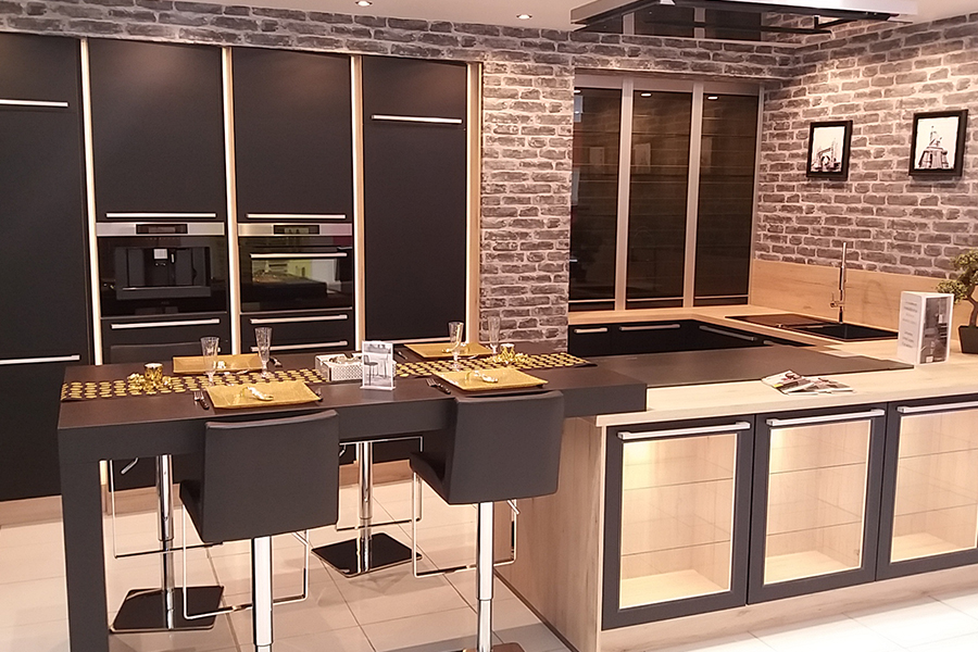 passion cuisines besan on doubs 25 en franche comt. Black Bedroom Furniture Sets. Home Design Ideas