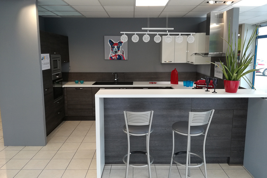 cuisine haut rhin cuisine blanche rialto with cuisine haut rhin du mobilier surmesure pour. Black Bedroom Furniture Sets. Home Design Ideas