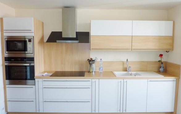 d tail t moignage cuisine. Black Bedroom Furniture Sets. Home Design Ideas